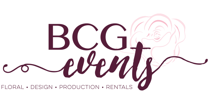 BCG Events